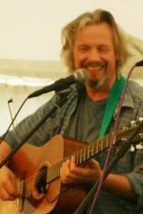 Tony Phillips (2004)